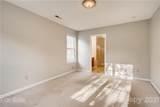 5811 Andrew Ward Avenue - Photo 13
