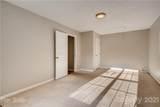 5811 Andrew Ward Avenue - Photo 28