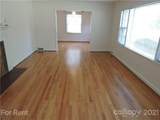 35 Griffing Boulevard - Photo 11
