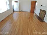 35 Griffing Boulevard - Photo 12