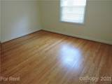 35 Griffing Boulevard - Photo 14