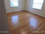 35 Griffing Boulevard - Photo 15