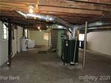 35 Griffing Boulevard - Photo 16
