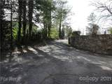 35 Griffing Boulevard - Photo 23