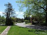 35 Griffing Boulevard - Photo 25