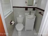 35 Griffing Boulevard - Photo 9