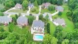 5088 Cramer Woods Drive - Photo 5