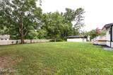 900 Old Providence Road - Photo 48