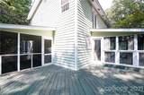 8923 Laurelwood Lane - Photo 28