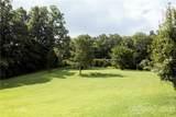 1787 Zion Hill Road - Photo 12