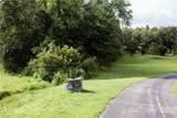 1787 Zion Hill Road - Photo 13