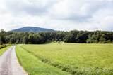 1787 Zion Hill Road - Photo 15