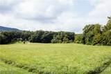1787 Zion Hill Road - Photo 16