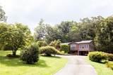 1787 Zion Hill Road - Photo 3