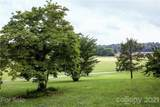 1787 Zion Hill Road - Photo 6