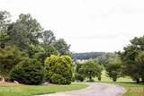 1787 Zion Hill Road - Photo 7