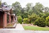 1787 Zion Hill Road - Photo 8