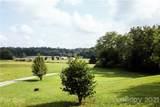 1787 Zion Hill Road - Photo 10