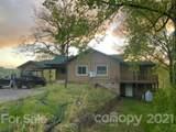 111 Oak Haven Trail - Photo 1