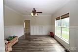 2176 Black Oak Ridge Road - Photo 13
