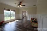 2176 Black Oak Ridge Road - Photo 14