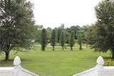 2176 Black Oak Ridge Road - Photo 16