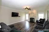 2176 Black Oak Ridge Road - Photo 19