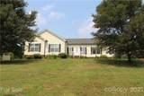 2176 Black Oak Ridge Road - Photo 3