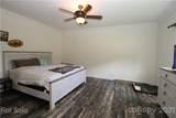 2176 Black Oak Ridge Road - Photo 24
