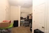 2176 Black Oak Ridge Road - Photo 26