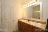 2176 Black Oak Ridge Road - Photo 28