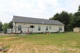 2176 Black Oak Ridge Road - Photo 4