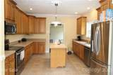 2176 Black Oak Ridge Road - Photo 5