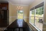 2176 Black Oak Ridge Road - Photo 8