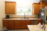 2176 Black Oak Ridge Road - Photo 9