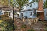 427 Windsor Terrace - Photo 38