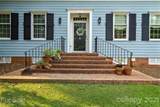 427 Windsor Terrace - Photo 5