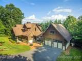 93 Cottage Settings Lane - Photo 3