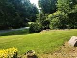 223 Cowan Valley Estates - Photo 3