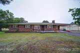 436 Bess Town Road - Photo 1