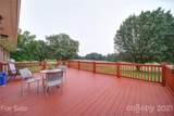 436 Bess Town Road - Photo 13