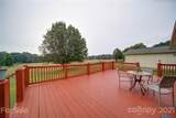 436 Bess Town Road - Photo 14