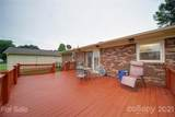 436 Bess Town Road - Photo 15
