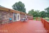 436 Bess Town Road - Photo 16