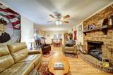436 Bess Town Road - Photo 17