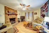436 Bess Town Road - Photo 18