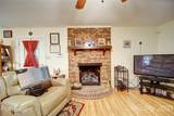 436 Bess Town Road - Photo 19