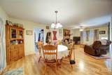 436 Bess Town Road - Photo 20