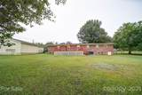 436 Bess Town Road - Photo 3