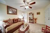 436 Bess Town Road - Photo 22